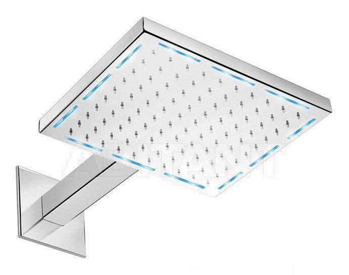 Купить Лейка душевая настенная FIR Bathroom & Kitchen 85486321000
