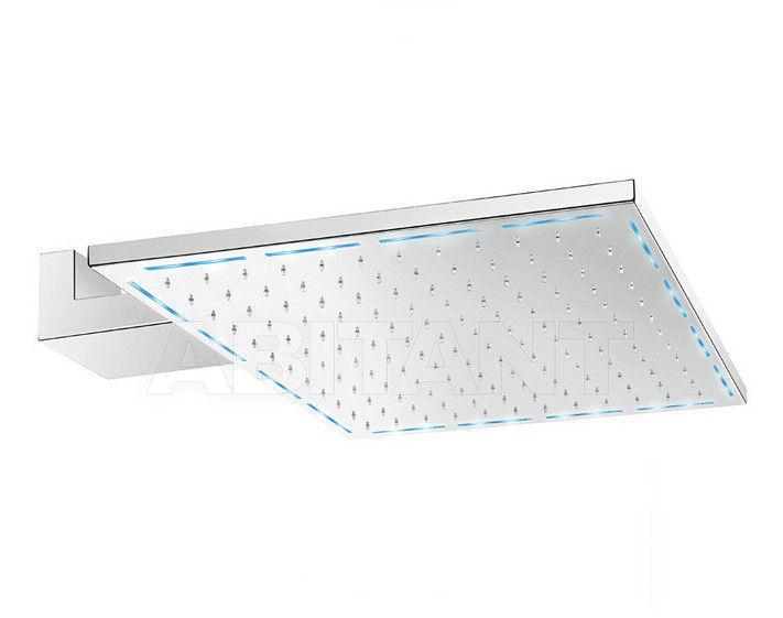 Купить Лейка душевая настенная FIR Bathroom & Kitchen 85486521000
