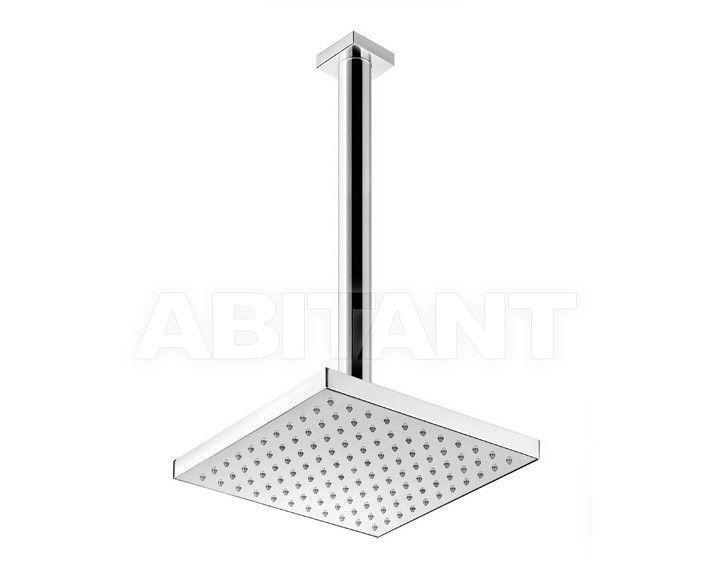 Купить Лейка душевая потолочная FIR Bathroom & Kitchen 85492631000