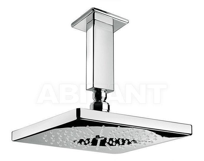 Купить Лейка душевая потолочная FIR Bathroom & Kitchen 85492521000