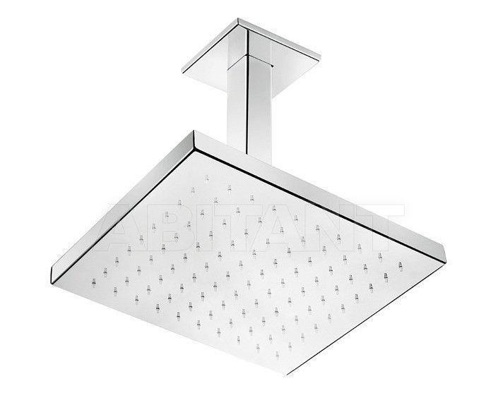 Купить Лейка душевая потолочная FIR Bathroom & Kitchen 85496221000