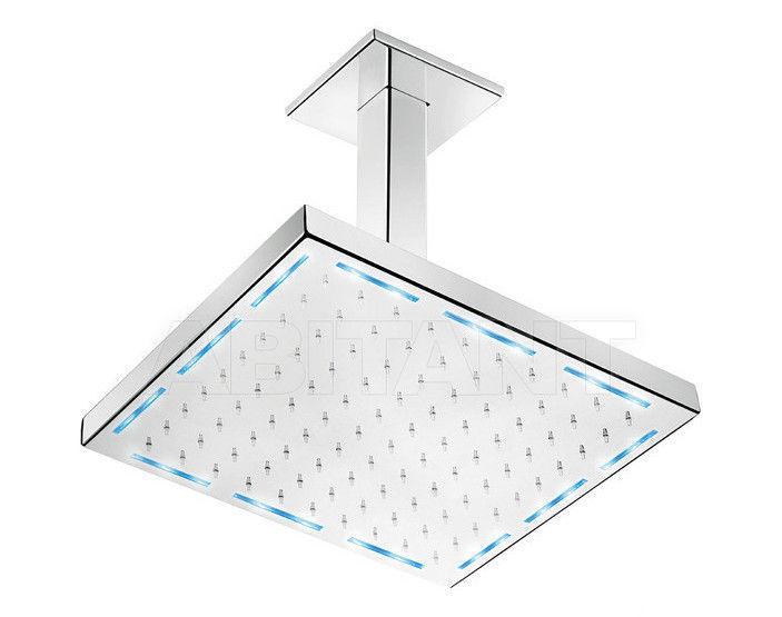 Купить Лейка душевая потолочная FIR Bathroom & Kitchen 85496321000