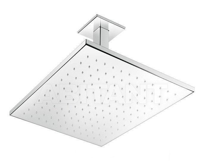 Купить Лейка душевая потолочная FIR Bathroom & Kitchen 8549642
