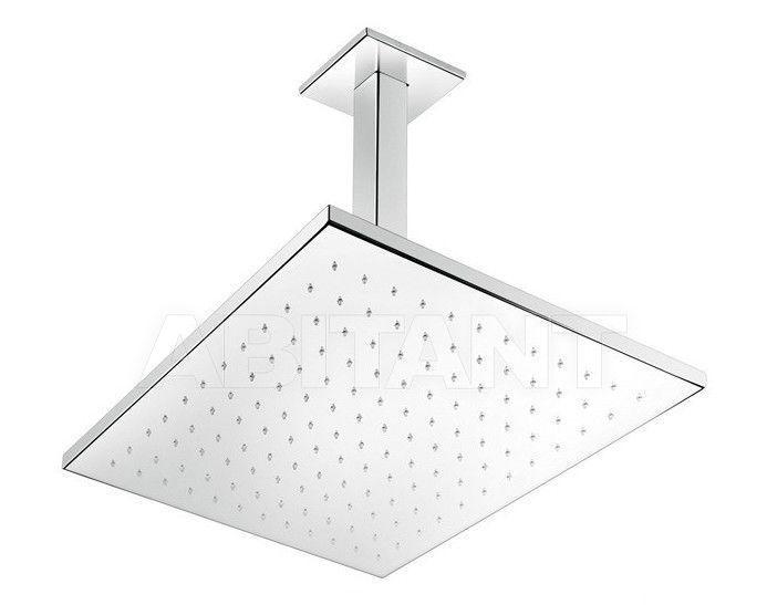 Купить Лейка душевая потолочная FIR Bathroom & Kitchen 85496431000