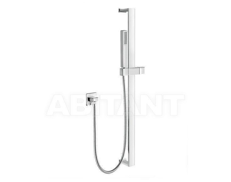 Купить Душевая система FIR Bathroom & Kitchen 85388501000