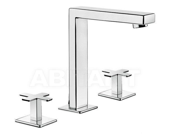 Купить Смеситель для раковины FIR Bathroom & Kitchen 37125051000