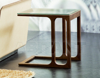 Купить Столик приставной Mood Pacini & Cappellini Made In Italy 5566 Mood