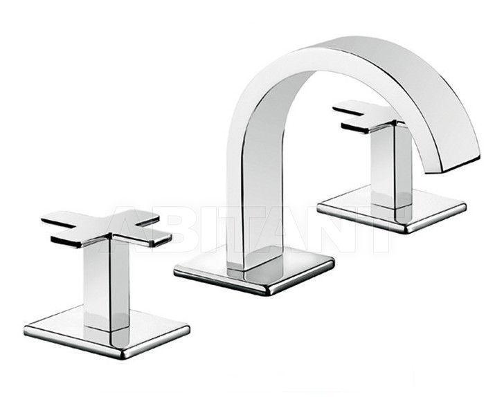 Купить Смеситель для раковины FIR Bathroom & Kitchen 37235151000