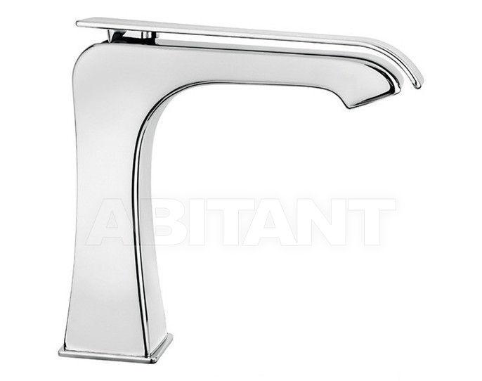 Купить Смеситель для раковины FIR Bathroom & Kitchen 87152121000