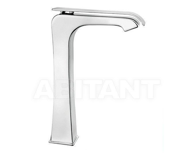 Купить Смеситель для раковины FIR Bathroom & Kitchen 87152421000