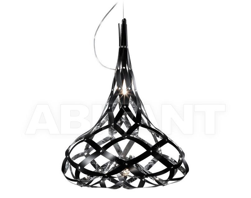 Купить Светильник Morgana Slamp 2012 Mor76SoS0000N_000
