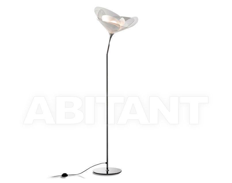 Купить Лампа напольная GIRAFIORE Slamp 2012 GIF82pST0000o