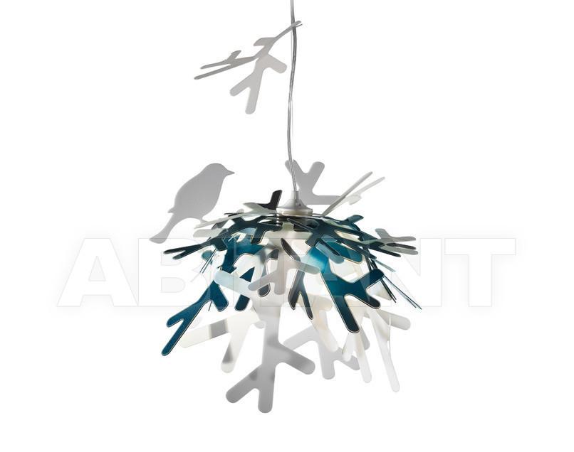 Купить Светильник Lui Slamp 2012 LuI78SoS0000B