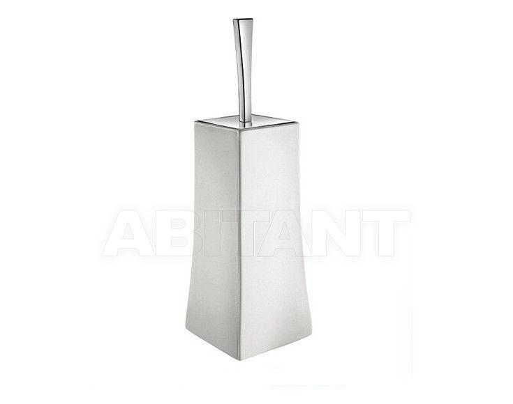 Купить Щетка для туалета FIR Bathroom & Kitchen ABPD11A1000