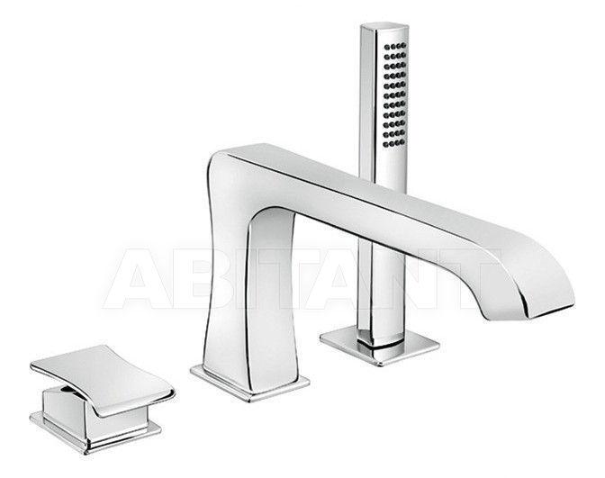 Купить Смеситель для ванны FIR Bathroom & Kitchen 87484221000