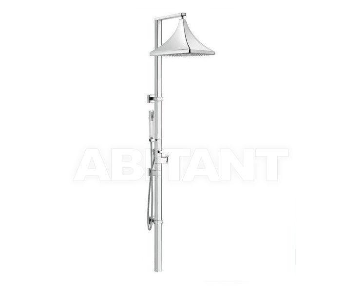 Купить Душевая система FIR Bathroom & Kitchen 87326821000
