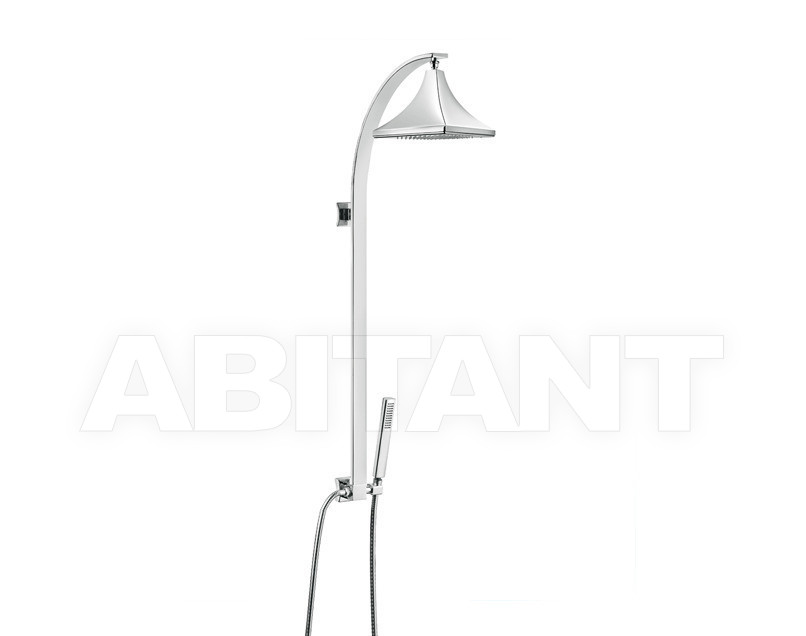 Купить Душевая система FIR Bathroom & Kitchen 1587011