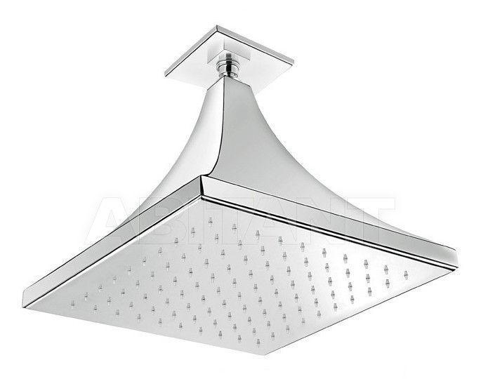 Купить Лейка душевая потолочная FIR Bathroom & Kitchen 87490721000