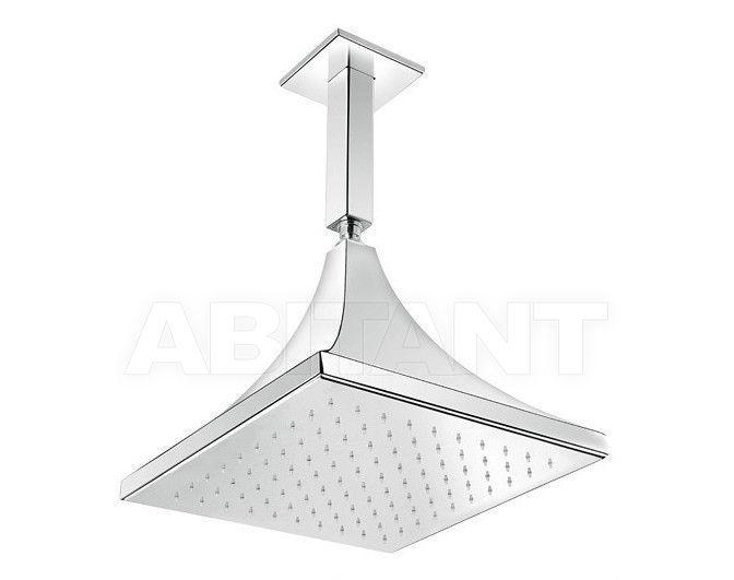 Купить Лейка душевая потолочная FIR Bathroom & Kitchen 87490731000