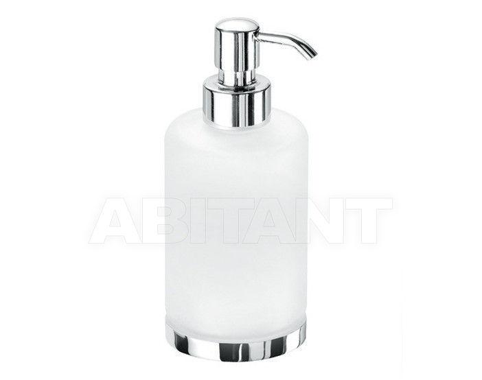 Купить Дозатор для мыла FIR Bathroom & Kitchen ABCL01D1000