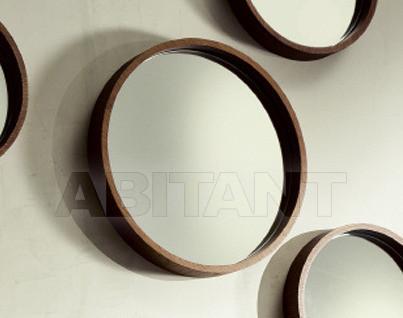 Купить Зеркало настенное Oblò Pacini & Cappellini Made In Italy 5527.40 Oblò