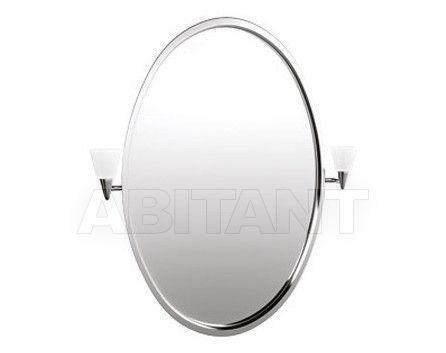 Купить Зеркало Jado Dream H3936AA