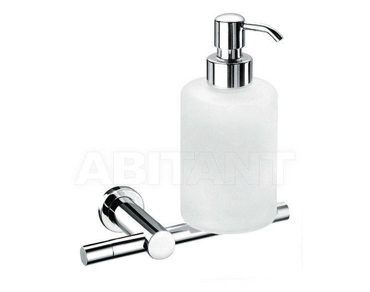 Купить Дозатор для мыла FIR Bathroom & Kitchen ABCL01E1000