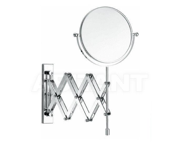 Купить Зеркало FIR Bathroom & Kitchen SPCL01A1000