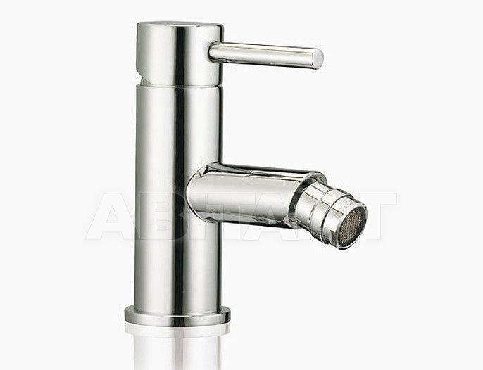 Купить Смеситель для биде Rubinetteria Porta & Bini Design 10320