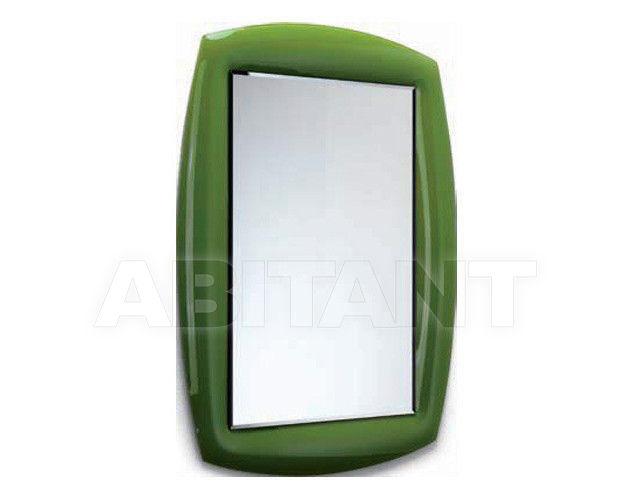 Купить Зеркало Artelinea Specchi T. 302
