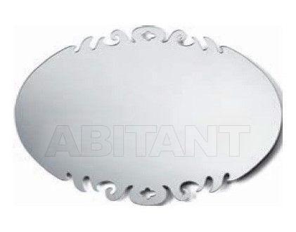 Купить Зеркало Artelinea Specchi T. 325