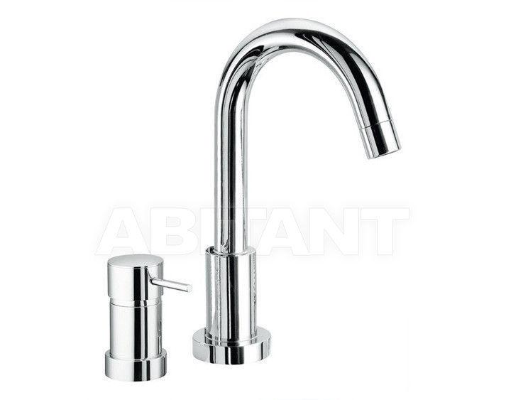 Купить Смеситель для раковины FIR Bathroom & Kitchen 83475921000