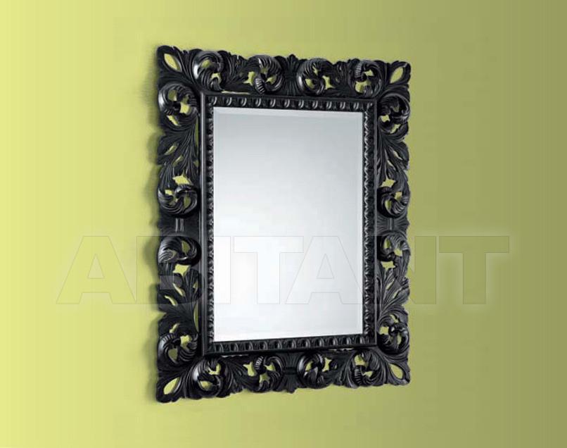 Купить Зеркало Artelinea Specchi T. 460 nero