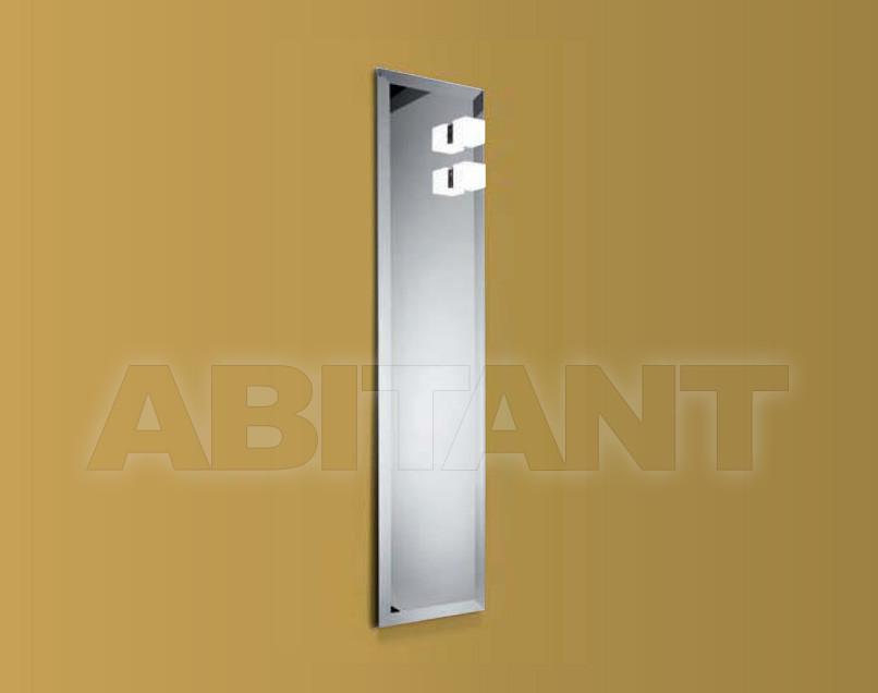 Купить Зеркало Artelinea Specchi T. 480