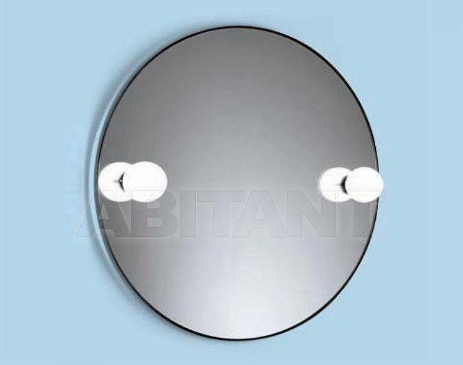 Купить Зеркало Artelinea Specchi T. 502