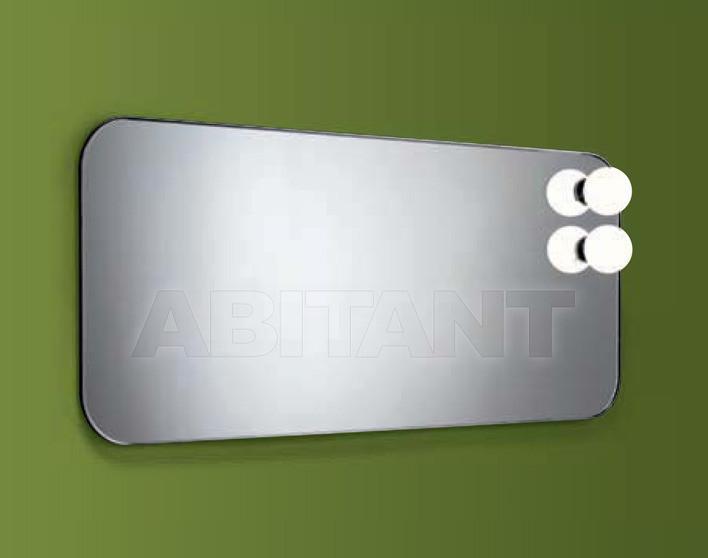 Купить Зеркало Artelinea Specchi T. 507