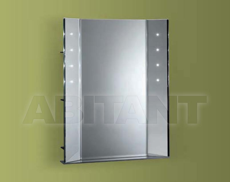 Купить Зеркало Artelinea Specchi T. 552