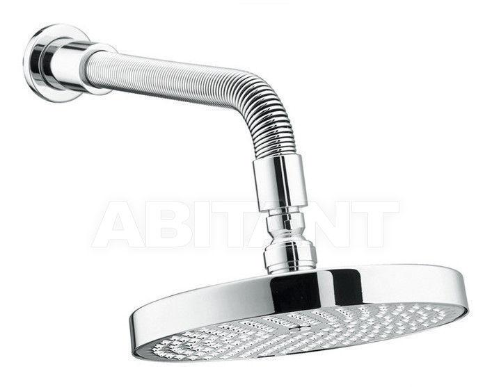Купить Лейка душевая настенная FIR Bathroom & Kitchen 83489021000