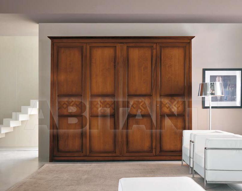 Купить Шкаф гардеробный Modenese Gastone Perladelmare 6329