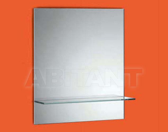Купить Зеркало Artelinea Specchi T. 835