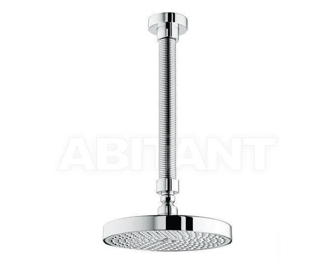 Купить Лейка душевая потолочная FIR Bathroom & Kitchen 83491321000