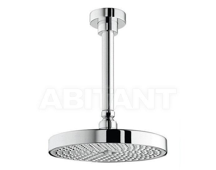 Купить Лейка душевая потолочная FIR Bathroom & Kitchen 83492421000