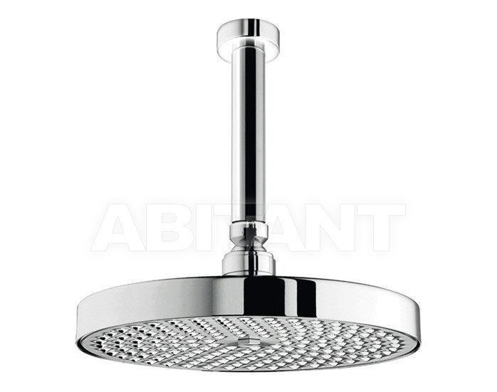 Купить Лейка душевая потолочная FIR Bathroom & Kitchen 80492621000