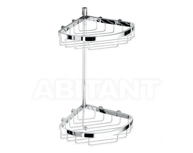 Купить Полка угловая FIR Bathroom & Kitchen ABCL16B1000