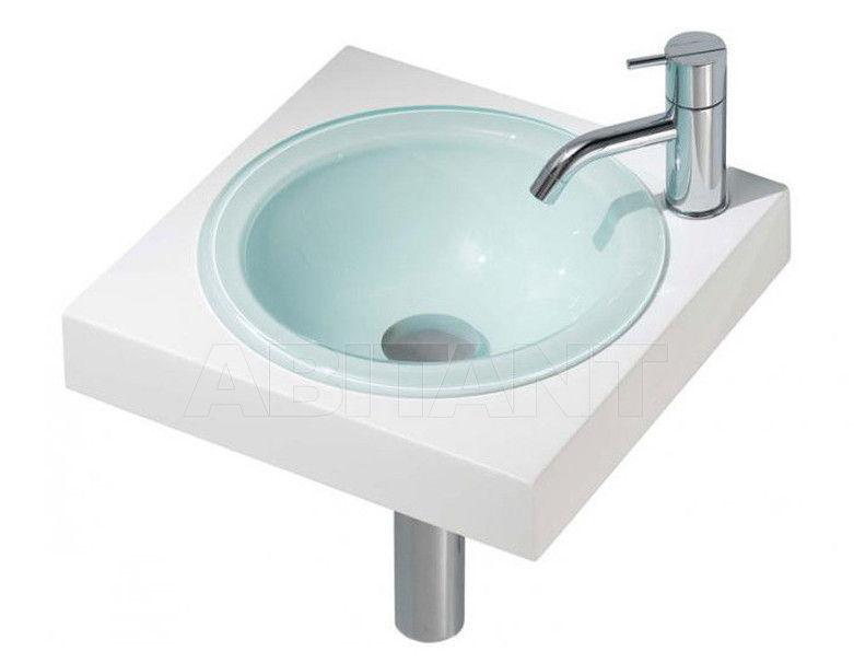 Купить Раковина подвесная The Bath Collection Resina 0528AQ
