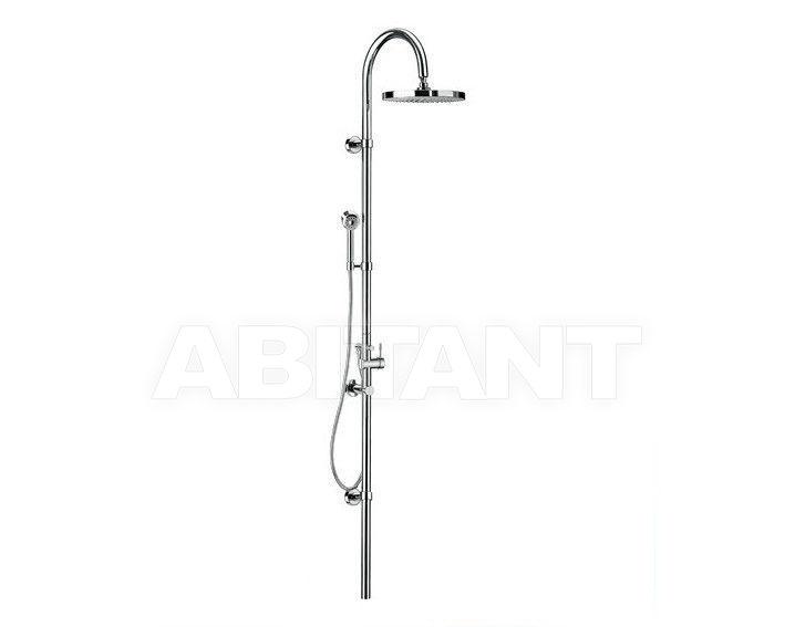 Купить Душевая система FIR Bathroom & Kitchen 80324021000