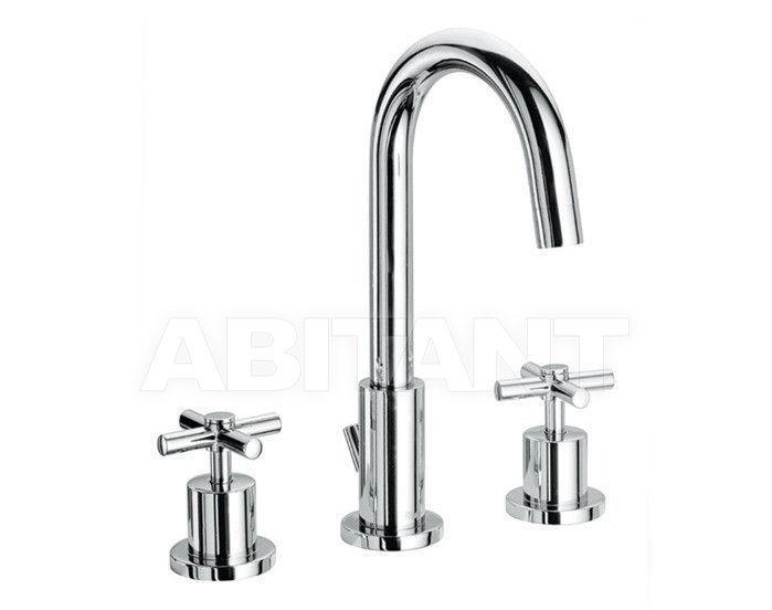 Купить Смеситель для раковины FIR Bathroom & Kitchen 35123651000