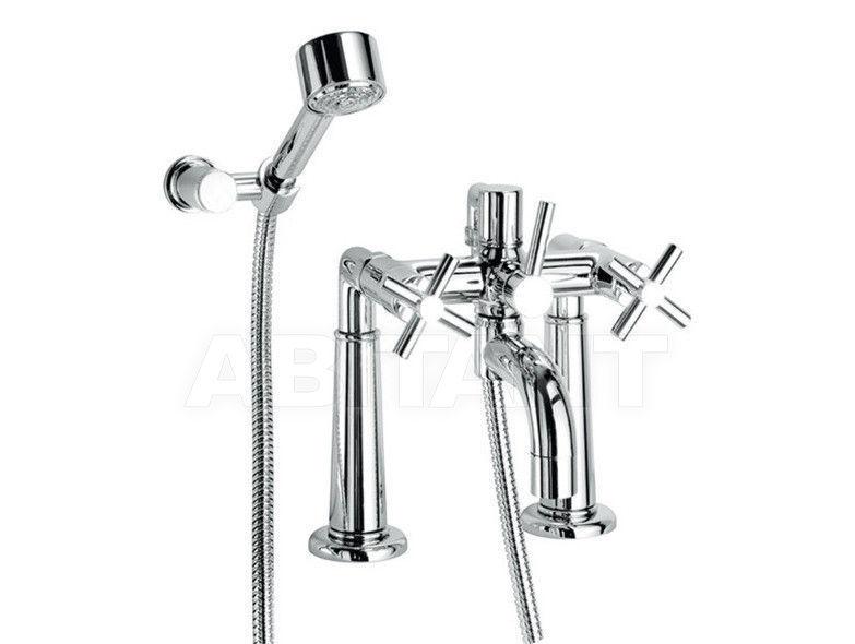 Купить Смеситель для ванны FIR Bathroom & Kitchen 35478821000
