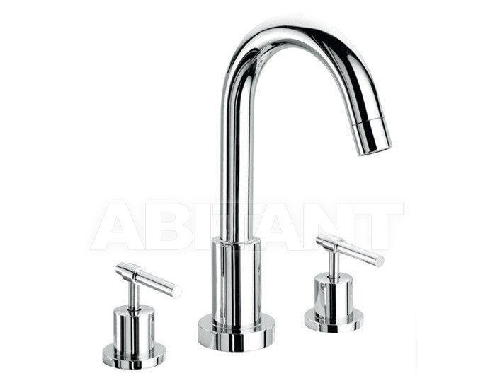 Купить Смеситель для раковины FIR Bathroom & Kitchen 36471321000