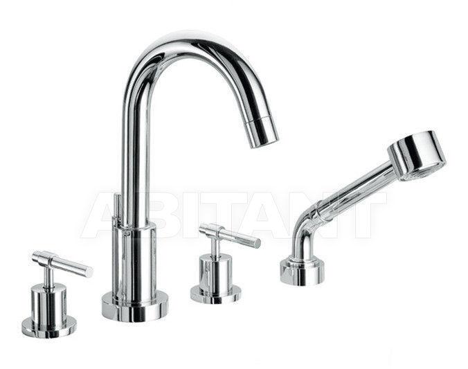 Купить Смеситель для ванны FIR Bathroom & Kitchen 36473321000